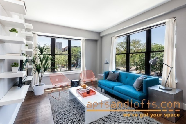 341 Eastern Parkway, Unit 6H Image #1