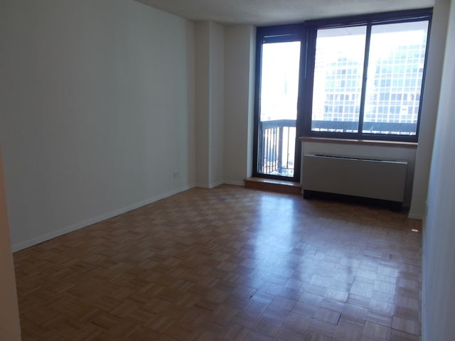 250 East 40th Street, Unit 21A Image #1