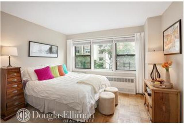 205 East 77th Street, Unit 10H Image #1
