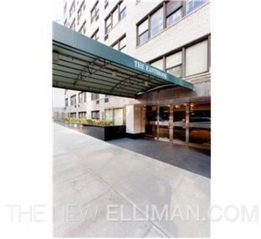 333 East 75th Street, Unit 9A Image #1
