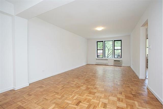 200 East 28th Street, Unit 2B Image #1