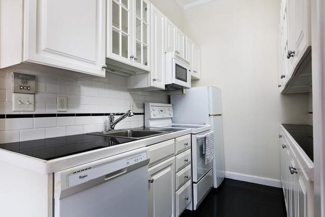 296 Marlborough Street, Unit 3 Boston, MA 02116