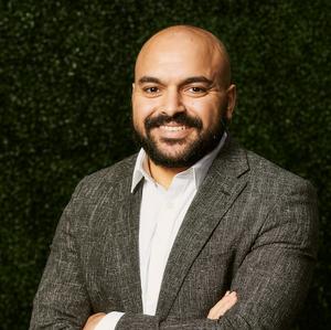 Aziz Izmour