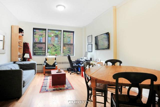 515 East 82nd Street, Unit 2B Image #1