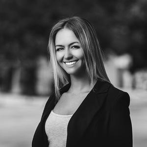 Lauren Trenka