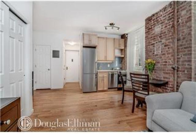 517 East 77th Street, Unit 4L Image #1