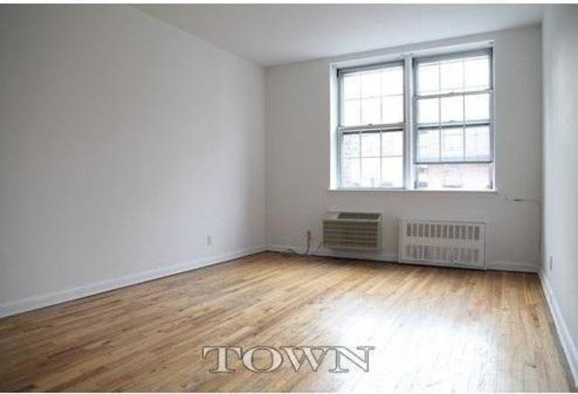 530 East 89th Street, Unit 3L Image #1