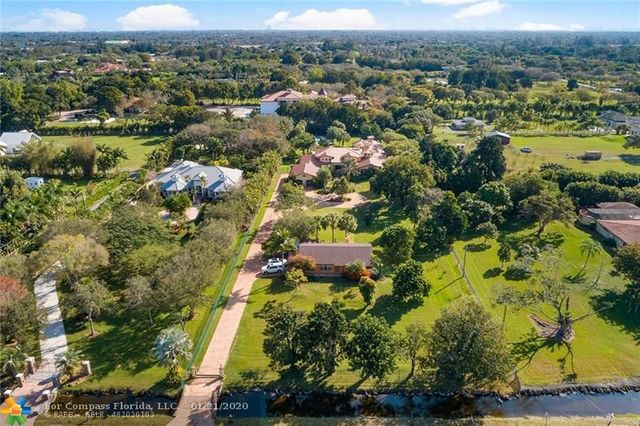 6410 Holatee Trail Southwest Ranches, FL 33330