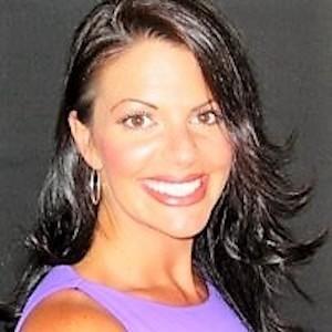 Heather Clark, Agent in San Francisco - Compass
