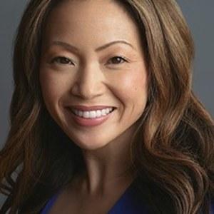 Jina Kang,                     Agent in San Francisco - Compass