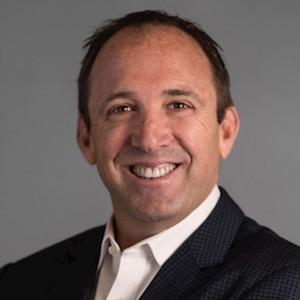 Eric Gelman,                     Agent in San Francisco - Compass