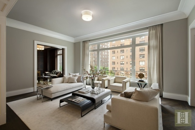 1110 Park Avenue, Unit C Image #1
