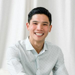 Clifford Tsang