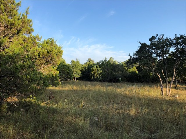 80 Deer Ridge Road Wimberley, TX 78676