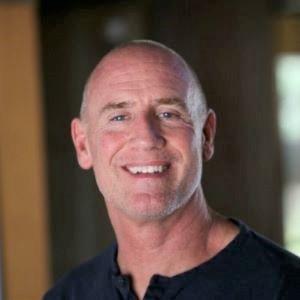 Brian Linder, Agent in Austin - Compass