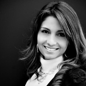 Montse Garcia, Agent in Dallas-Fort Worth - Compass