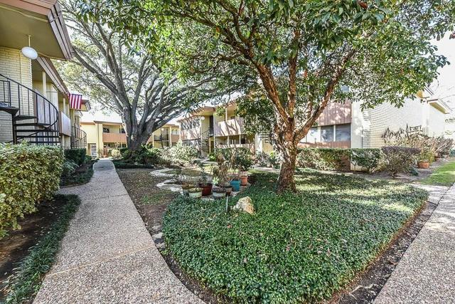 7714 Renwick Drive, Unit H56 Houston, TX 77081