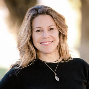 Julie Goldman, Agent in Los Angeles & Orange County - Compass
