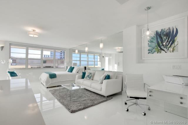 100 Lincoln Road, Unit 940 Miami Beach, FL 33139
