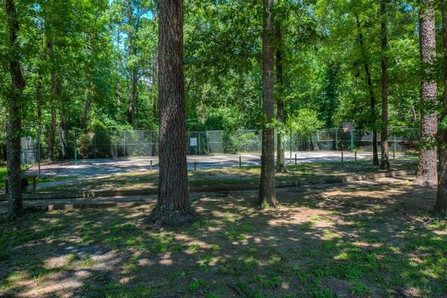 124 South Royale Greens Drive Coldspring, TX 77331