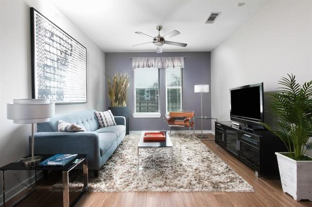 1900 Barton Springs Road, Unit 2025 Austin, TX 78704