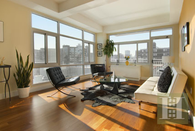 106 West 116th Street, Unit 6C Image #1