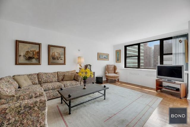 235 East 57th Street, Unit 16E Manhattan, NY 10022