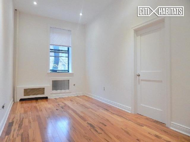 40 West 95th Street, Unit 3R Image #1