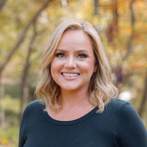 Shannon Blount,                       Agent in Dallas-Fort Worth - Compass