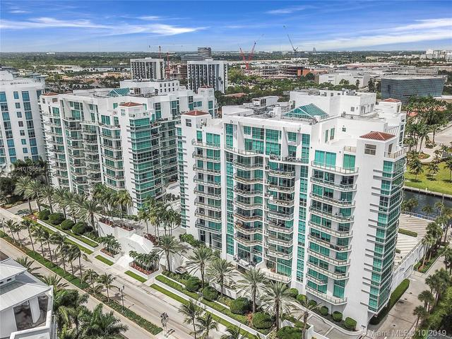 3131 Northeast 188th Street, Unit 2306 Aventura, FL 33180
