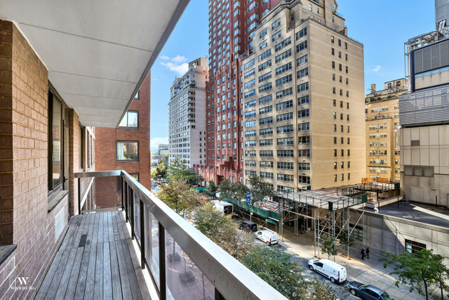 515 East 72nd Street, Unit 5H Image #1