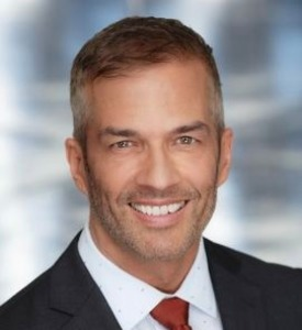 Randy Wright, Agent in Los Angeles - Compass