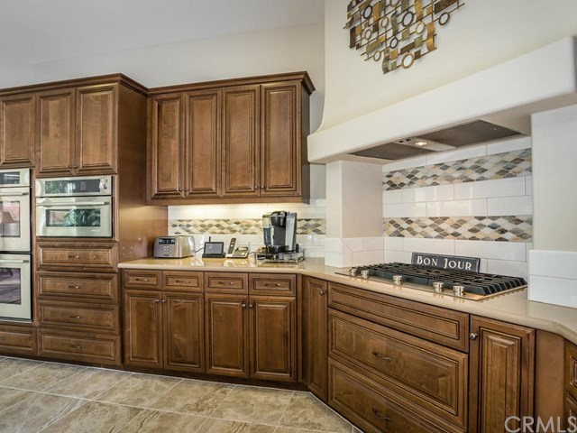 1542 Trail View Place Nipomo, CA 93444