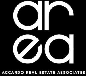Accardo Real Estate Associates