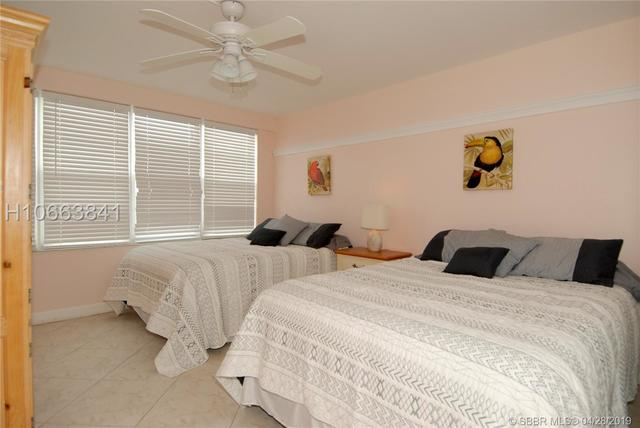 3111 North Ocean Drive, Unit 304 Hollywood, FL 33019