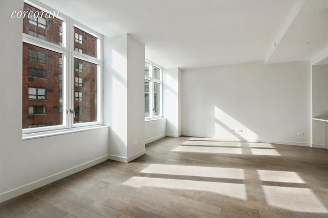 305 East 51st Street, Unit 5B Image #1