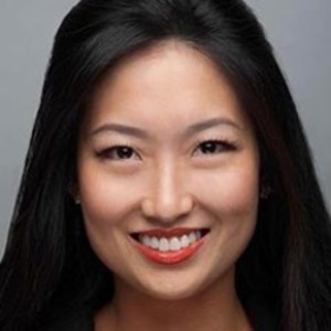 Jessica Chungtang Lee,                     Agent in San Francisco - Compass