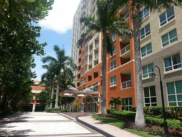 2000 North Bayshore Drive, Unit 1404 Image #1