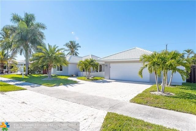 5941 Northeast 22nd Way Fort Lauderdale, FL 33308