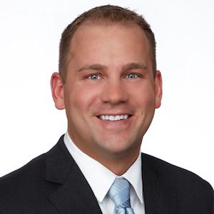 Michael Proctor, Agent in Dallas - Compass