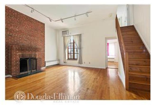 142 West 76th Street, Unit 6 Image #1