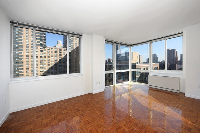 33 West End Avenue, Unit 23C Image #1