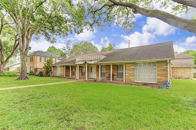 6243 Valley Forge Drive Houston, TX 77057