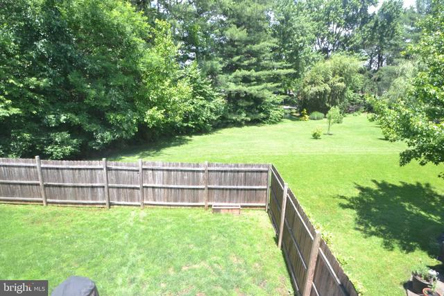 117 Granite Hill Court Langhorne, PA 19047