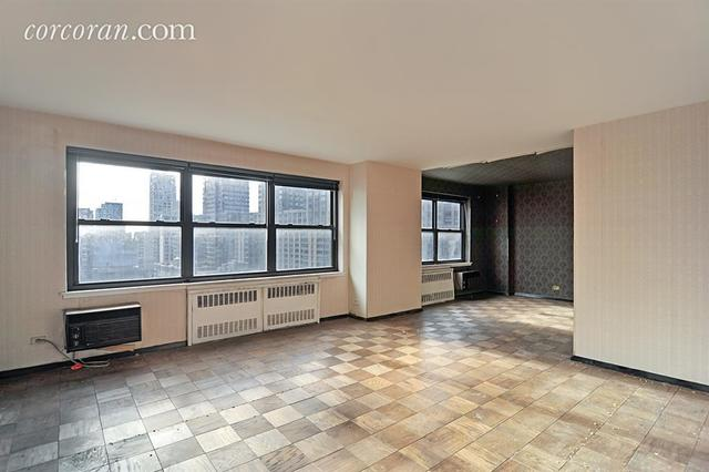 205 West End Avenue, Unit 14K Image #1
