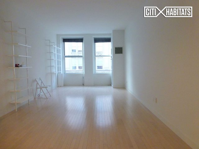 650 6th Avenue, Unit 5D Image #1