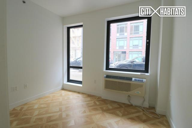 316 East 3rd Street, Unit 1B Image #1