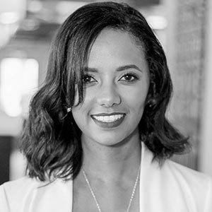 Sewit Eshetu,                       Agent in Los Angeles - Compass