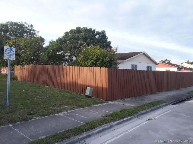 19623 Northwest 30th Place Miami Gardens, FL 33056