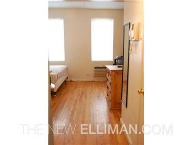 315 West 30th Street, Unit 4R Image #1